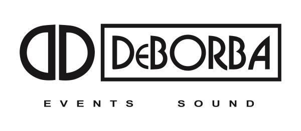 DeBorba Events
